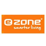 Ezone_offer