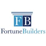 fortune_builder