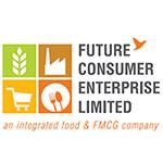 future_consumer_logo