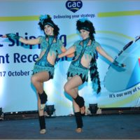 GAC-Client -Reception-2014- 17th-Oct-2014-7